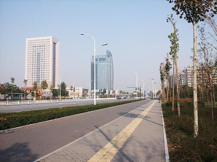 淄博新城区北京路必威betway